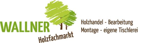 Wallner Holzfachmarkt