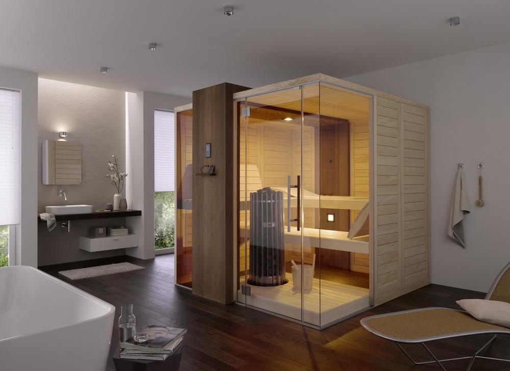 sauna wallner holzfachmarkt. Black Bedroom Furniture Sets. Home Design Ideas