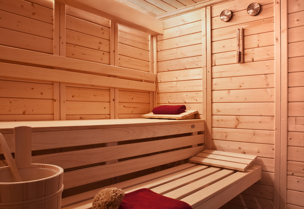 wallner holzfachmarkt sauna infrarotkabine tischlerei. Black Bedroom Furniture Sets. Home Design Ideas